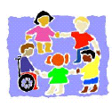Supported Child Development Program